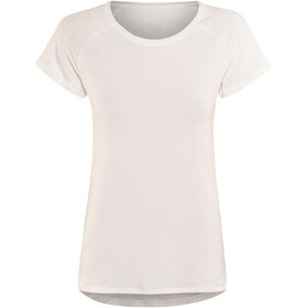 Norrøna /29 Tencel T-Shirt Women White